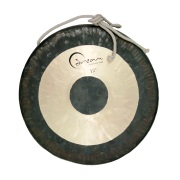 Tuned MBAO Gong Series