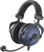 Beyerdynamic DT 790.28 80 ohm