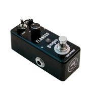 Black Sheep Analog Flanger