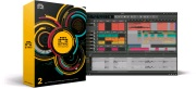 Bitwig Studio 2 Boxed