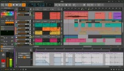 Bitwig Studio 3 Uppgradering Download