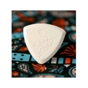 ChickenPicks Bermuda III 2.7 mm.