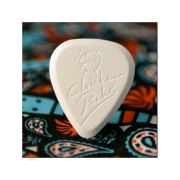 ChickenPicks Regular 2.6 mm.