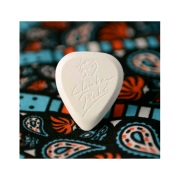ChickenPicks Shredder 3.5 mm.