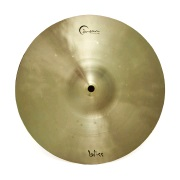 Bliss Series Crash - 14""