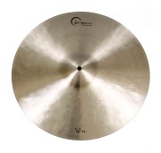 Bliss Series Crash - 17""