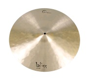 Bliss Series Ride - 20""