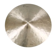 Bliss Series Ride - 22""