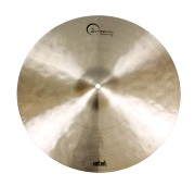 Contact Series Crash - 16""