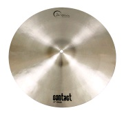 Contact Series Crash - 17""