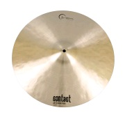 Contact Series Crash/Ride - 18""