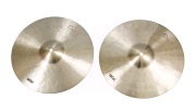 Contact Series Hi Hat - 13""