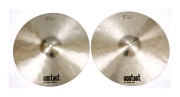 Contact Series Hi Hat - 14""