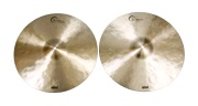 Contact Series Hi Hat - 16""