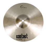 Contact Series Splash - 10""