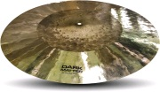 "Dark Matter Series Eclipse Ride - 21""  NEW"