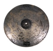 Dark Matter Series Energy Ride - 20""