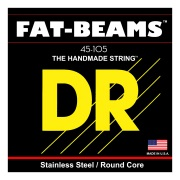 FATBEAM - Stainless Steel