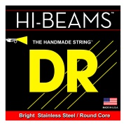 HI-BEAM - Stainless Steel
