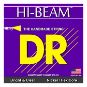 HI-BEAM Nickel Plated