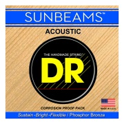 Phosphor Bronze Acoustic