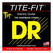 Tite-Fit Nickel Electric