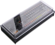 Decksaver Roland Boutique Series