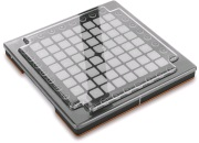 Decksaver Novation Launchpad Pro