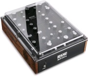 Decksaver Rane MP2014