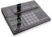 Decksaver Native Instruments Maschine Studio