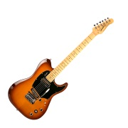 GODIN Session Custom Tripleplay Lightburst RN