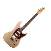 GODIN Session Silver Gold HG RN LTD