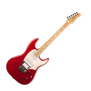 GODIN Session Desert Red HG MN LTD
