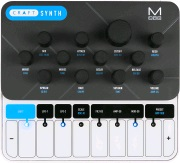 Modal CRAFTsynth 2.0