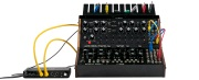 Moog Sound Studio - Mother-32 & DFAM Bundle