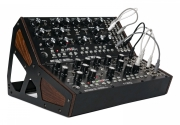 Moog Modular 2 Tier Rack Kit