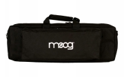 Moog Theremini Gig Bag