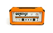 Orange Amplifiers AD200B