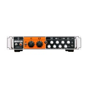 Orange Amplifiers 4-STROKE-300 Bastopp