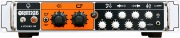 Orange Amplifiers 4-STROKE-500