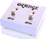 Orange FS-2 Footswitch
