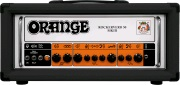Orange Rockerverb 50H MKIII Black