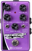 Mothership 2 Analog Synthesizer pedal