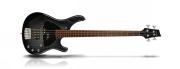 Sandberg Basic VM4 Blackburst Matt