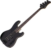 Michael Anthony Bass Carbon Grey