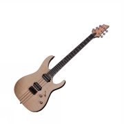 Schecter BANSHEE Elite-6 Gloss Natural LEFT