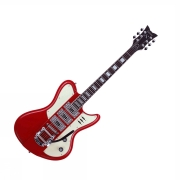 Schecter ULTRA III Vintage Red
