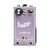 SUPRO Supro Boost Pedal