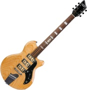 SUPRO Baritone Hampton Antique Natural