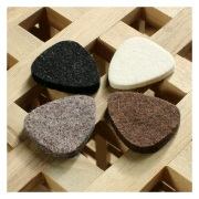 Felt Tones Mixed Pack of 4